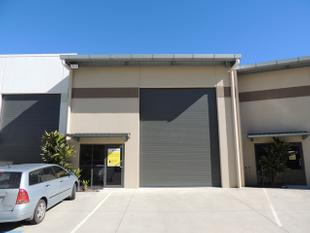 Committed Landlord, Must Be Leased! - Yatala