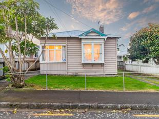 Final Call- Character Bungalow Ripe for Renovation - Onehunga