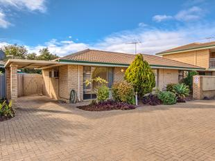 Great location! - Rockingham