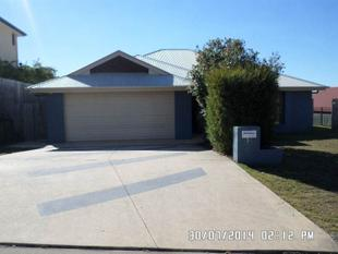 Awesome Position On 640m2 Allotment - Springfield Lakes