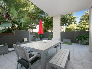Auction day deadline - Bulimba