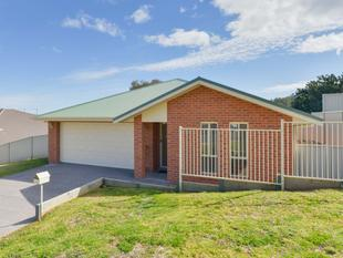 NEW SUBDIVISION - FAMILY HOME - Tamworth