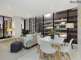 Serene Pad in Prime Location - Southbank