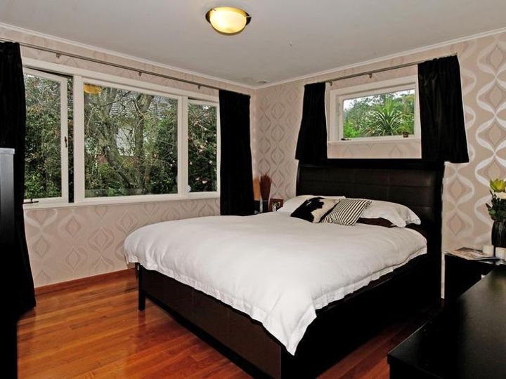 17 Cotswold Lane, Mount Wellington, Auckland City