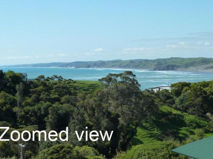 14 Upper Wainui Road, Raglan, Waikato District