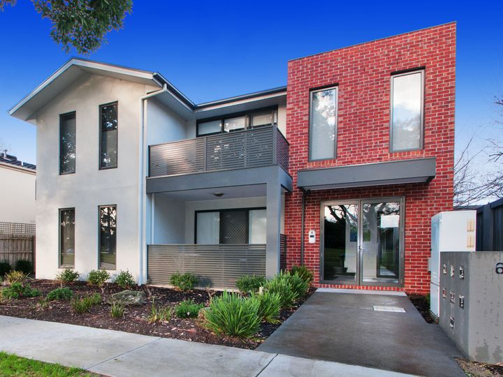 3/6 NORTON Road, Croydon, VIC