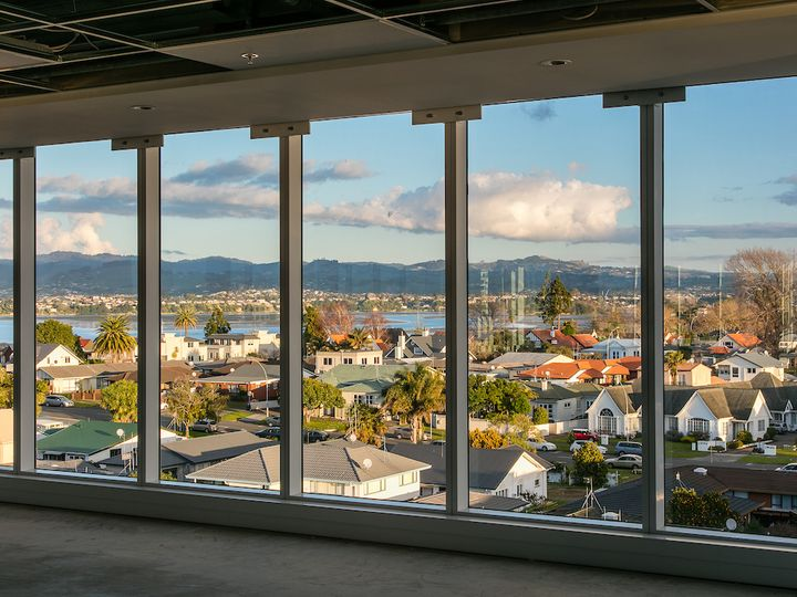306 Cameron Road (Tenancy F, Level 3), Tauranga, Bay of Plenty