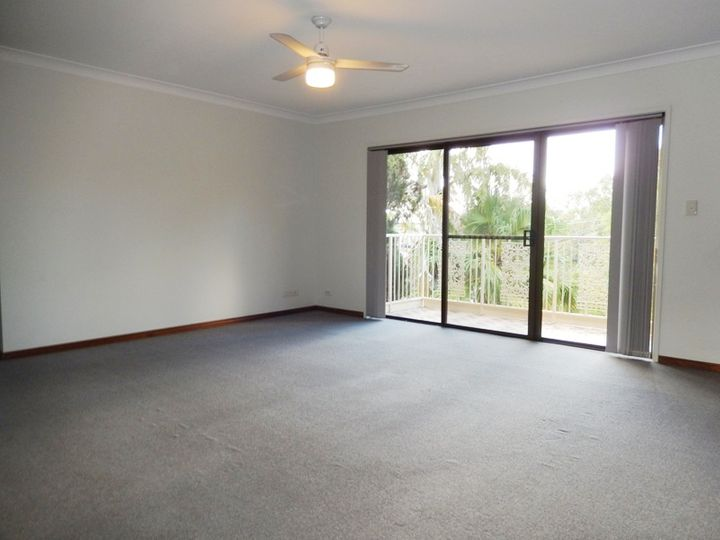 Unit 2/4 Fairlie Crescent, Moffat Beach, QLD