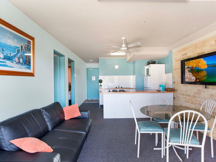 39-40/42-44 Kitchener Road, Long Jetty, NSW