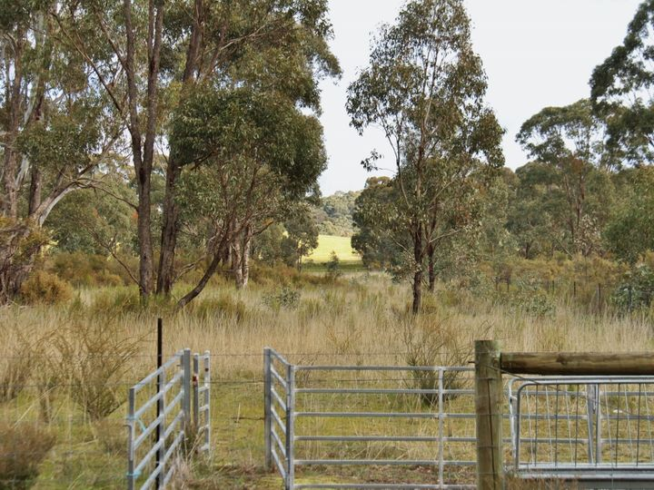 Lot 8 Moormbool Road, Moormbool West, VIC
