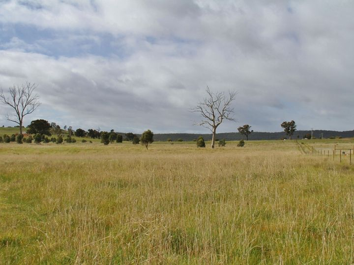 Lot 8 Tuscan Court, Heathcote, VIC