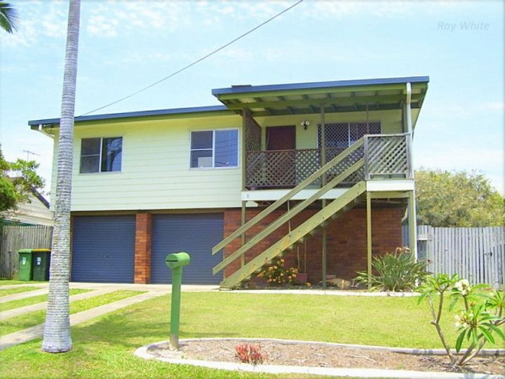 8 Kippah Street, Deception Bay, QLD