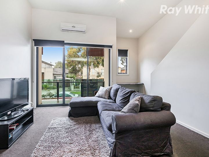 4 Karl Court, Bundoora, VIC