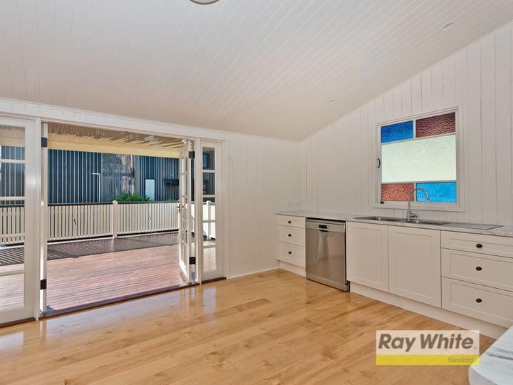 40 Station Street, Samford Village, QLD