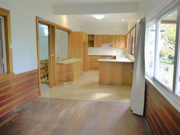 8A Nimala Avenue, Koolewong, NSW