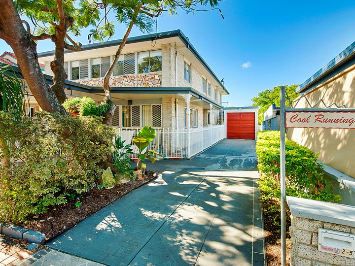 2/5 Perry Place, Biggera Waters, QLD