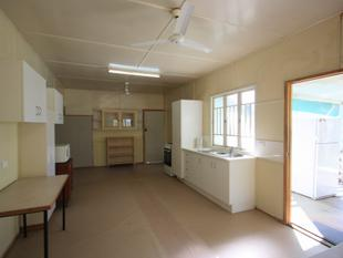 Furnished & Ready To Go As A Rental - Mundubbera