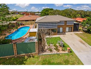 5 Rooms - Large Family Home - Mansfield High Catchment - Wishart