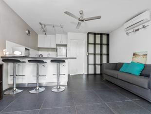 Fully Furnished Living in Nightcliff! - Nightcliff