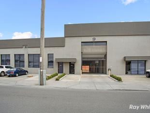 CHEAPEST OFFICE AROUND - PRICE REDUCED - Moorabbin