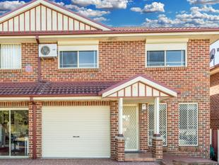 Perfect Start or Investment Opportunity - Edensor Park