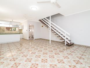 TOWNHOUSE, AMAZING POTENTIAL!!! - Nightcliff