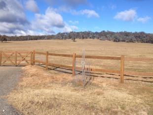 20 Fabulous Lifestyle Acres - Marulan