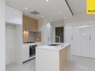 Location location - Great floorplan + Study/extra bedroom - Homebush