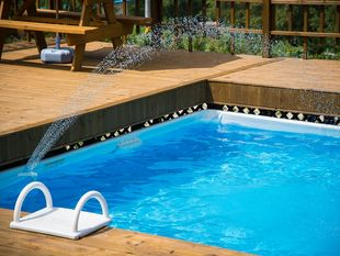 Poolwerx Franchise For Sale - Well Established Mobile Pool Service - All Assets Provided - Concord