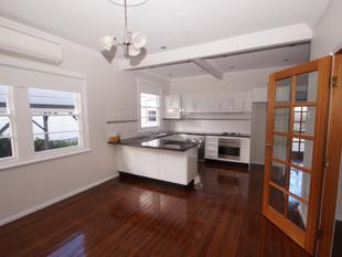 Beautifully Renovated - Armidale