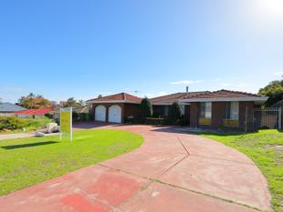 Spacious Family Home - NEEDS TO BE GONE - Noranda