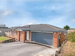 FOUR BEDROOM HOME - Henderson