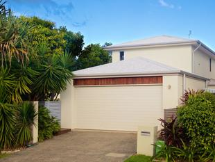 Reduced to sell today - Become a local at 3 beaches - Moffat Beach