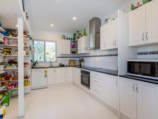 BIG Family Home - Even Bigger Value! - Zillmere