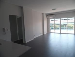 Two Bedroom Modern Living - Liverpool