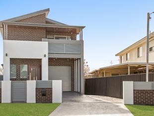 Epitome of Luxurious Living - Moorebank