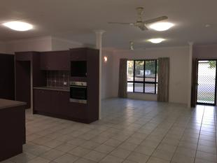 Backing onto Bushland, Break Lease, Don't miss out! - Mount Louisa