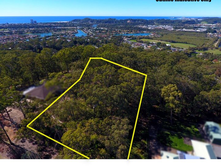 38 Simpsons Road, Currumbin Waters, QLD