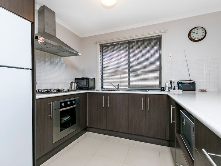 53A Northfield Road, Northfield, SA