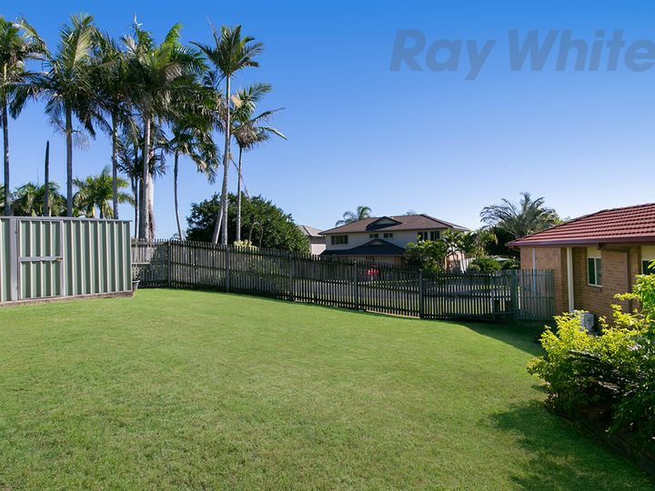 54/77 Nursery Avenue, Runcorn, QLD
