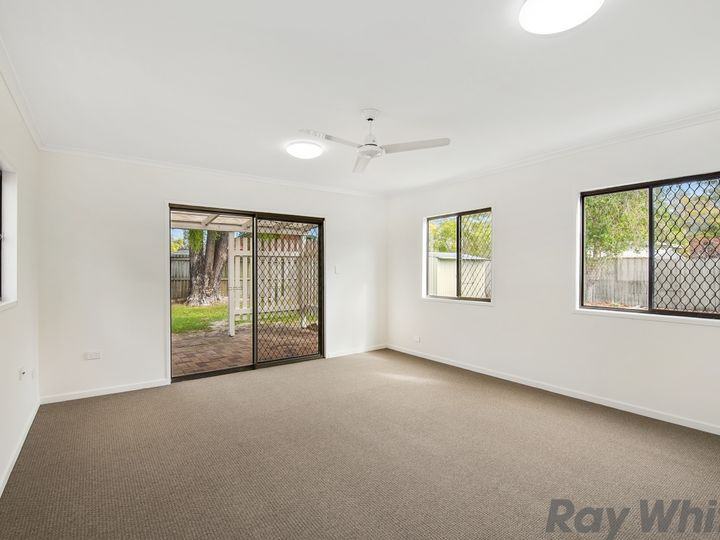 65 Bancroft Terrace, Deception Bay, QLD