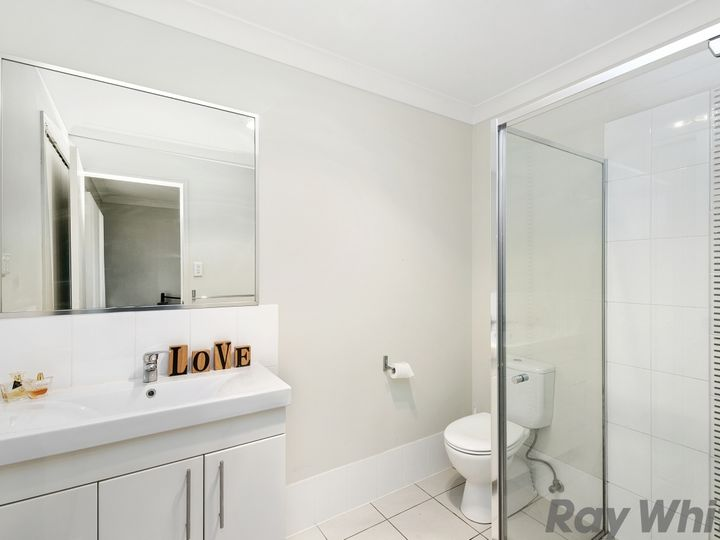 2 Wayland Circuit, Morayfield, QLD