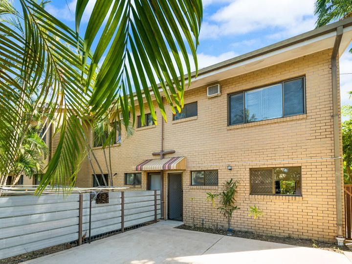 1/33 Nation Crescent, Coconut Grove, NT