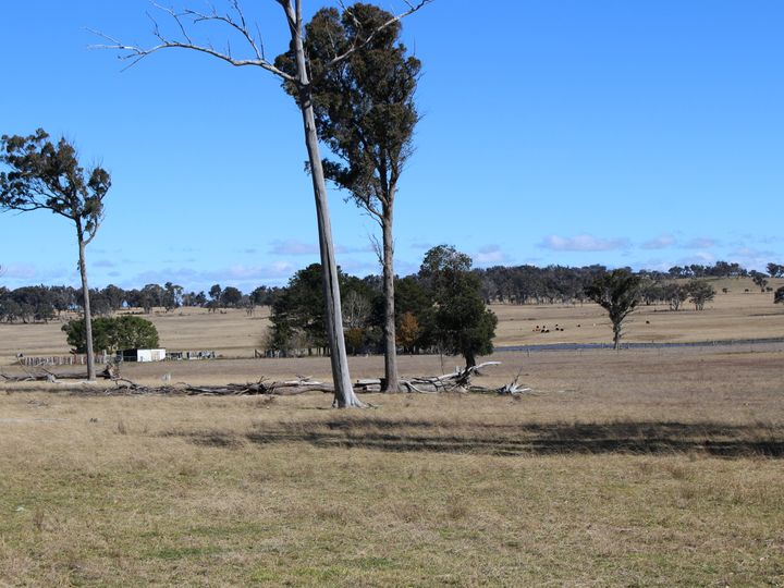 Kenilworth 173 Lochaven Road, Armidale, NSW
