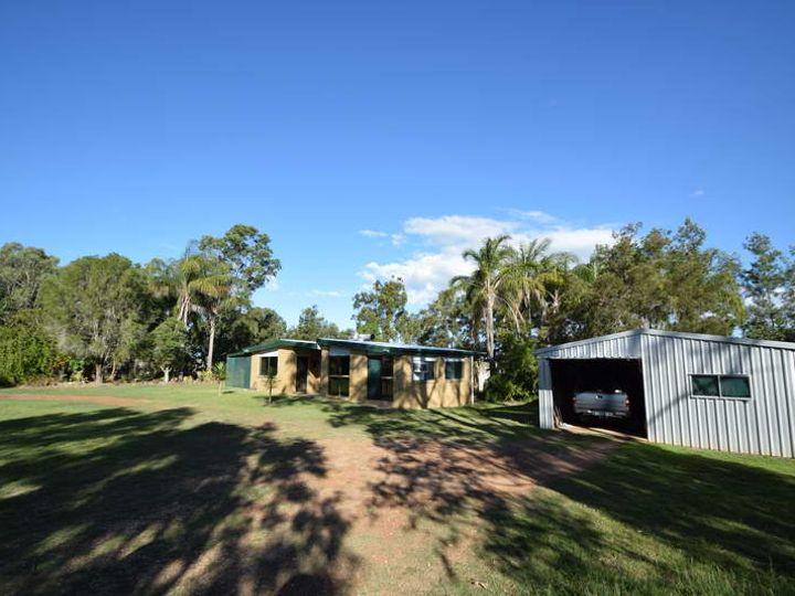 488 West Road, Coominya, QLD