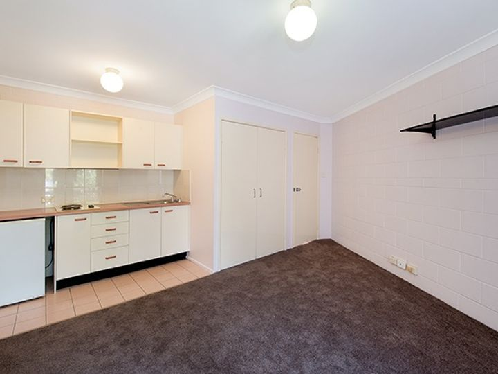 10/76 Lisburn Street, East Brisbane, QLD
