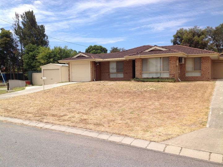 18A Kilmeston Court, Maddington, WA