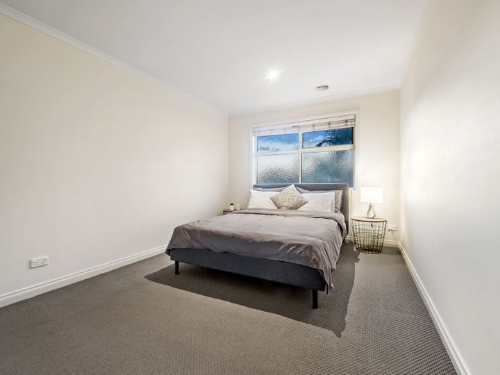 1E Black Street, Reservoir, VIC