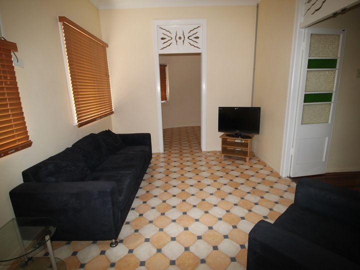 1/2 Haig Street, Ingham, QLD