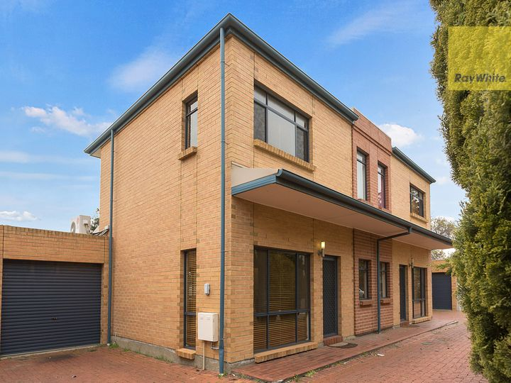 3/585 South Road, Everard Park, SA